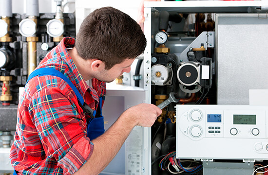 Boiler Installations Dutton | Local Plumbers We Care