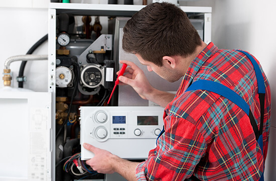 Boiler Repairs Dutton | Local Plumbers We Care